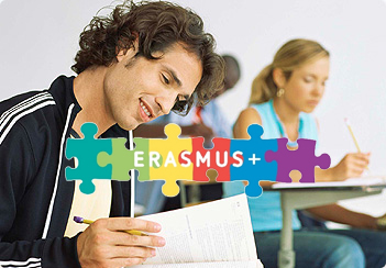 ERASMUS + work placements :: Erasmus Internships